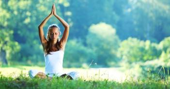 5 deportes que te ayudarán a combatir el estrés