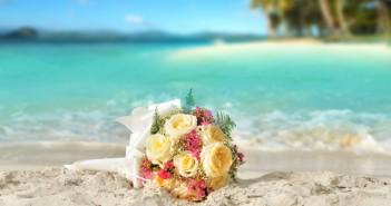 7 consejos para convertir las bodas de verano en un éxito