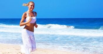 Operación cuerpo 10: alimentos que te ayudarán a perder peso