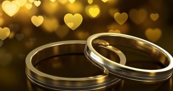 Alianzas de boda: 5 aspectos a tener en cuenta a la hora de escogerlas