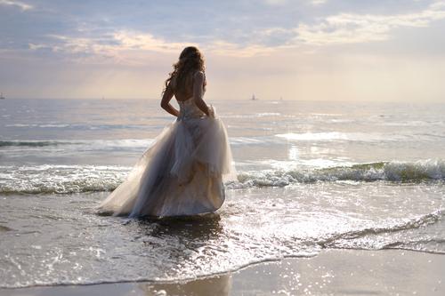 Cómo celebrar una boda en la playa