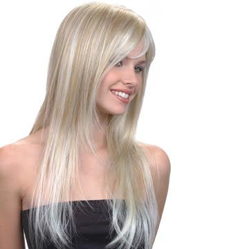 Cómo cuidar el cabello liso