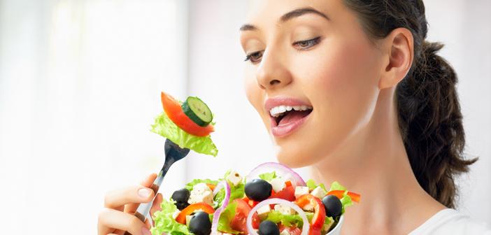 Cómo picar entre horas sin engordar