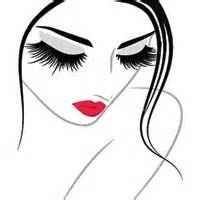 Cómo usar el rizador de pestañas para tener unos ojos preciosos