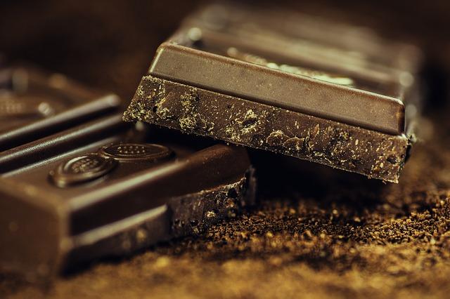 Chocolaterapia- belleza y salud a través del cacao