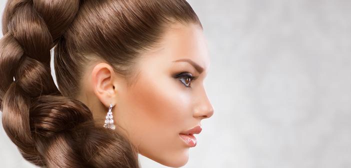 Colágeno: belleza y juventud para la piel