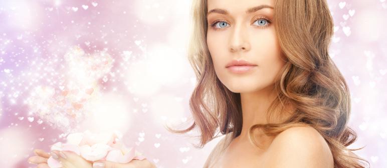 ácido hialurónico para eliminar las arrugas
