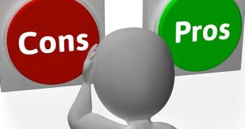 Dieta Dukan: sus pros y sus contras