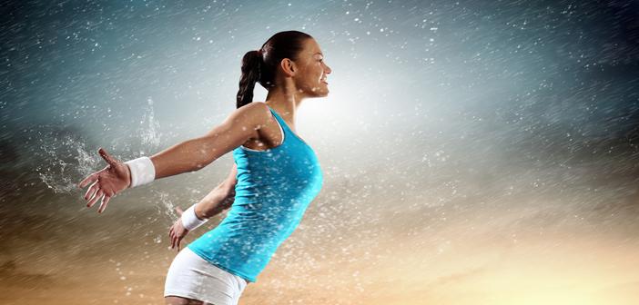 Dietas y ejercicios