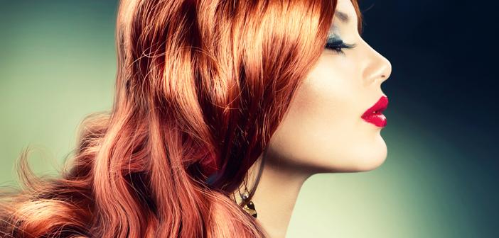 Caída del cabello: 7 trucos para prevenirla