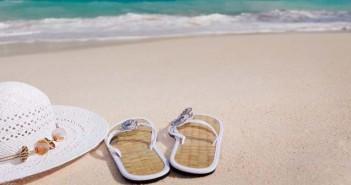 Tips para ir guapa a la playa