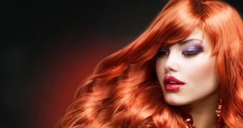 Bótox para el pelo, lo último en belleza capilar