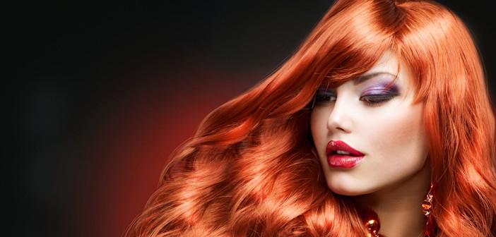 Bótox para el pelo: ¿qué es y cuáles son sus beneficios?