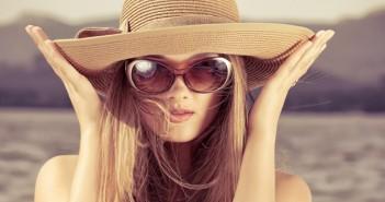 Cómo elegir el factor de protección solar adecuado