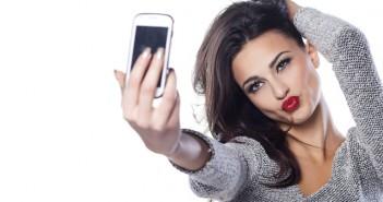 Cómo hacer un buen Selfie
