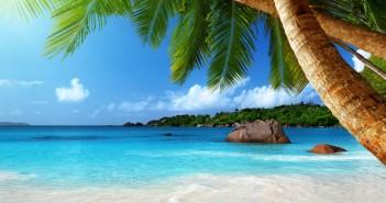 Las mejores playas para una Luna de Miel