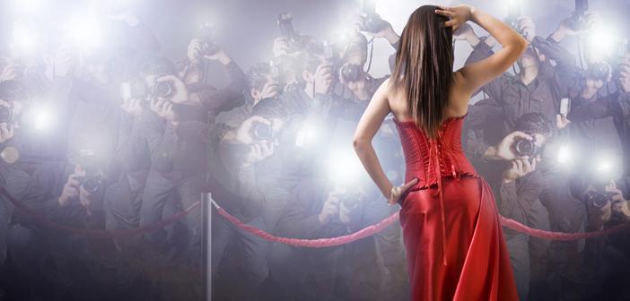 Los secretos de belleza más extraños de las famosas