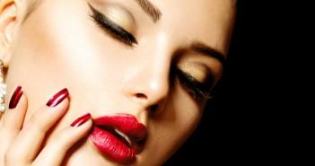Cómo cuidar los labios en verano