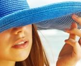 Fuentes de vitamina D ideales para cuidar los huesos