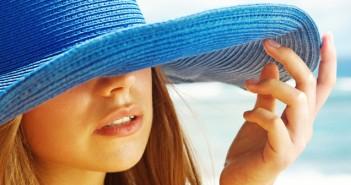 Fuentes de vitamina D ideales para cuidar los huesos - Siéntete Guapa