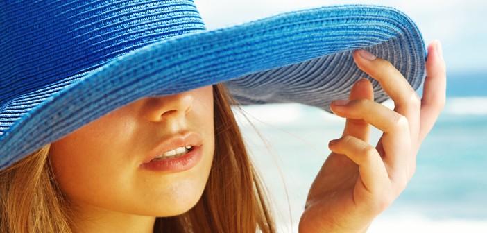 El sol, una fuente de vitamina D
