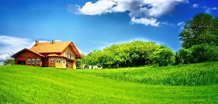 Una despedida de soltera en una casa rural