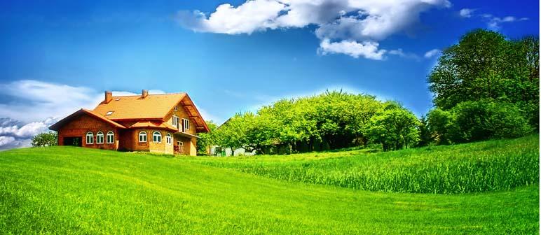 A festa de despedida em uma casa de campo sinta se linda - Casa rural la reserva ...