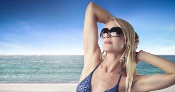 Cómo cuidar el cuerpo en verano