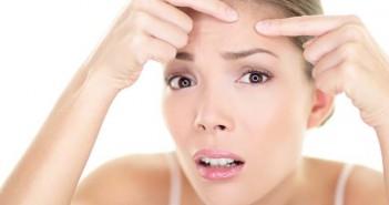 Manchas en la cara: cómo prevenirlas y eliminarlas