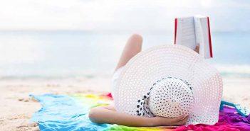 Los cuidados de la piel en verano - ¡Siéntete Guapa!