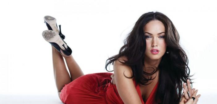 Famosas - blog de belleza siéntete guapa