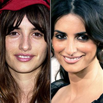Famosas sin maquillaje: ¿las reconocerías?