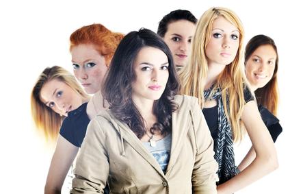 Cómo organizar una despedida de soltera