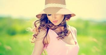Cómo prolongar la belleza del verano