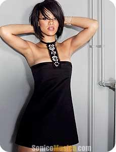 La cantante Rihanna gasta más de 38.000 euros semanales en belleza-