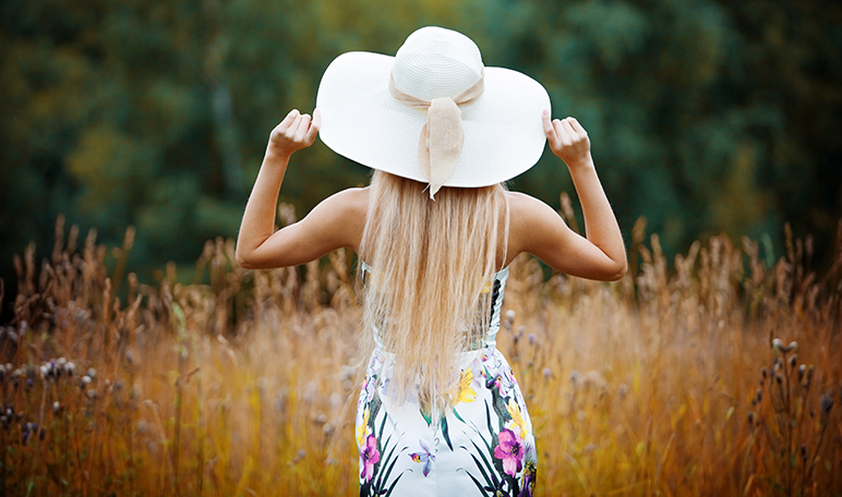 Cómo prolongar la belleza del verano - Siéntete Guapa