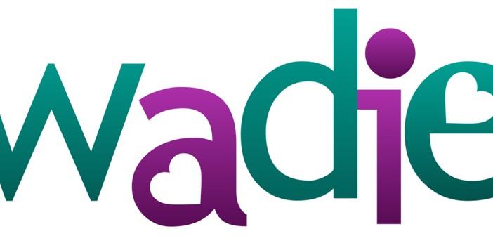 Wadie te ayuda a encontrar pareja basándose en tu carta astral