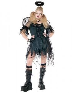 Disfraces de Halloween: ¡siéntete sexy!