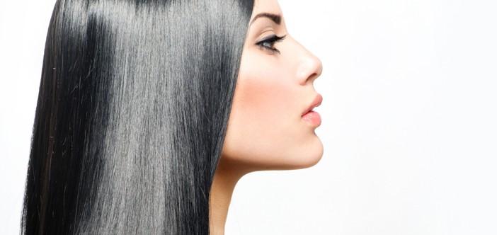 Los mejores tratamientos de belleza para alisar el cabello