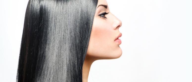 Las vitaminas untar a los cabellos