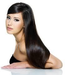 Los mejores tratamientos de belleza para alisar el cabello2