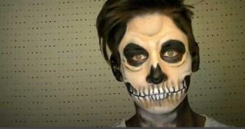 Maquillaje-de-Halloween