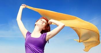 Ejercicios de brazos que fortalecen y tonifican