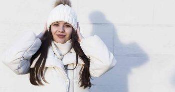 Trucos sencillos para estar guapa en invierno - ¡Siéntete Guapa!