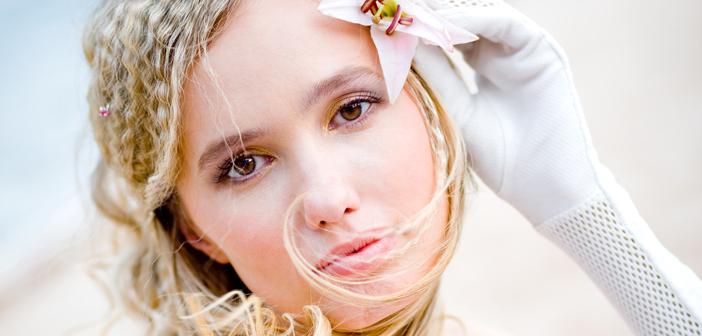 Maquillaje para novias paso a paso