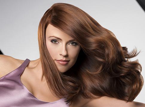 Cómo hacer crecer el cabello - ¡Siéntete Guapa!
