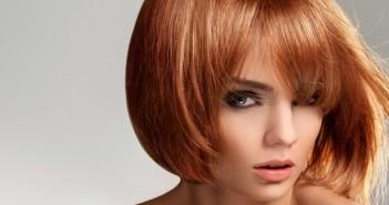 Cortes de pelo para cada tipo de rostro