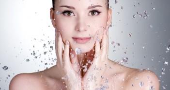 Los cuidados de la piel grasa