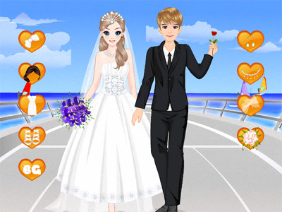 Juegos de vestir para iOS y Android