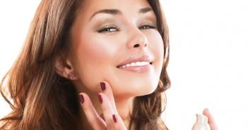 Las claves del maquillaje natural